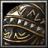Deflective Armor (Upgrade)