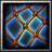 Net_Launcher