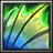 Speed Boost (Upgrade)