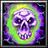 Skill: Darkness Sphere