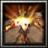 Skill: Devil Explosion