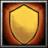 Skill: Energy-Shield