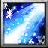 Skill: Freezing Missile