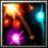 Skill: Multi-Rocket-Shot