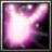Skill: Plasma Cluster