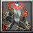 Skill: Portal