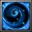 Skill: Splash Cannon