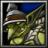 Tank Icon: Exploder