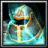 Tank Icon: Frost-Robot