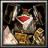 Tank Icon: Goblin Tank