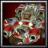 Tank Icon: Goliath