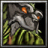 Tank Icon: Guard