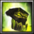 Tank Icon: Infernal-Robot