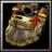 Tank Icon: Light Tank
