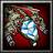 Tank Icon: Raider