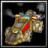 Tank Icon: Scout
