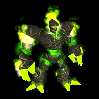 Tank Picture: Infernal-Robot