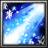Weapon: Frost Laser