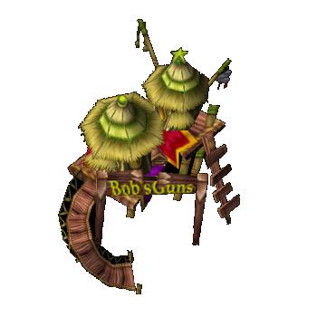 goblin_merchant_trans