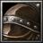 Deflective Armor