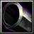 Skill: Aiming Rocket