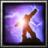 Skill: Electro-Aura