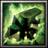 Skill: Energy Bomb