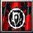 Skill: Goblin Synergy