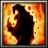Skill: Hell Fire