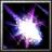 Skill: Plasma Rain