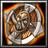 Skill: Reactive Armor