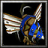 Tank Icon: Air Ship