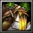 Tank Icon: Goblin Shredder