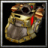 Tank Icon: Light Tank