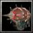 Tank Icon: Storm Tank