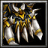 Tank Icon: Titan