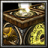 Tank Icon: Trader
